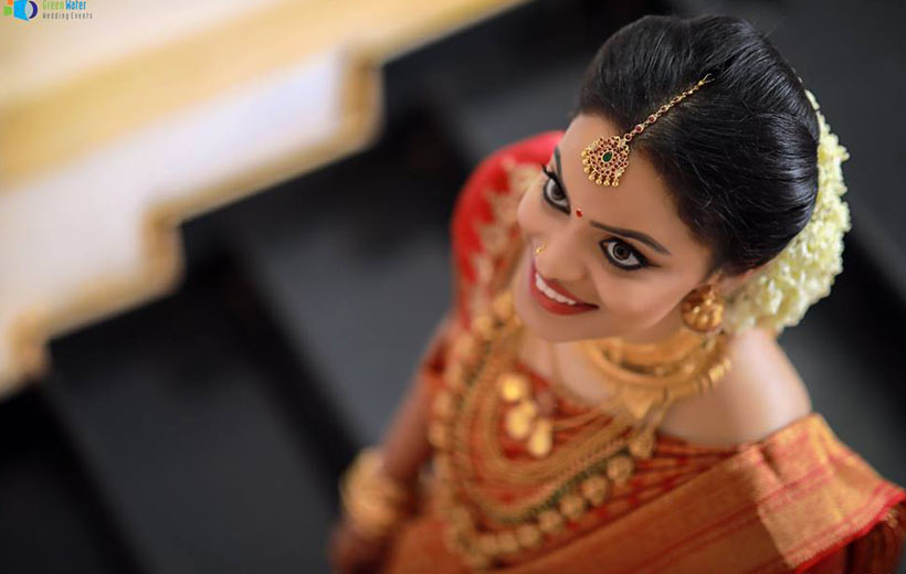 Best Wedding Photography In Trivandrum Kerala Green Water Wedding Events Is A Premier Kerala Wedding Photography Firm Located In Pettah Thiruvananthapuram Kerala